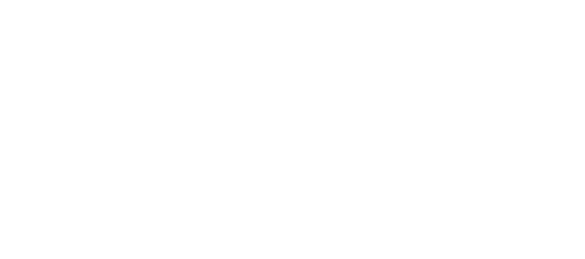 Mindful Occupational Therapy